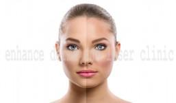 skin-whitening-1